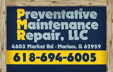 Mechanic Marion, IL
