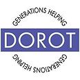 DOROT logo