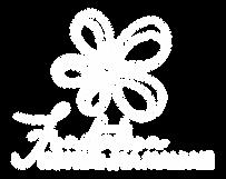 logo-FHLM-blanc-HR mp.png