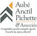 Logo AAPA.png