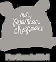 logo_mpc_sm.png
