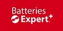 BatterieExpert.png