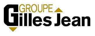 Groupe Gilles Jean Noir.png