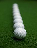 golf-2517685.jpg