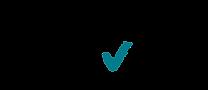 Choquette-corriveau-logo-coul-HR.png