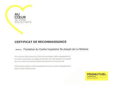 Certificat_promutel_octroi-web.jpg