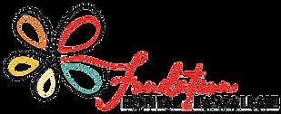 logo-FHLM-couleur-BR.png