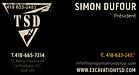 Transport Simon Dufour.png