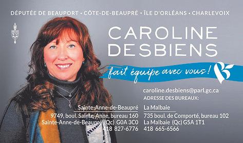CarolineDesbiens_mars20_carte.jpg