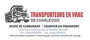 Logo transporteurs en vrac.jpg