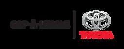 Logo Toyota Cap à l'Aigle.png
