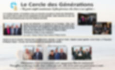 Charlevoisien_demi page_CG2018-2019 VF.j