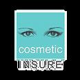 Cosmetic-Insure-Logo_edited.png