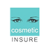 Cosmetic-Insure-Logo_edited.png
