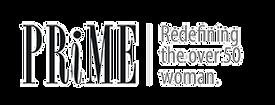 Prime-Women-Logo_edited.png