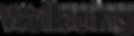 wellbeing_logo_dark_350px-1x.png