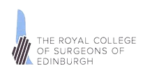 royal%20collage%20of%20surgeons_edited.p
