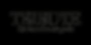 c_12329_tribu-te-logo.png