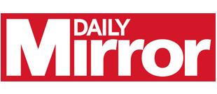Daily_Mirror_main.png