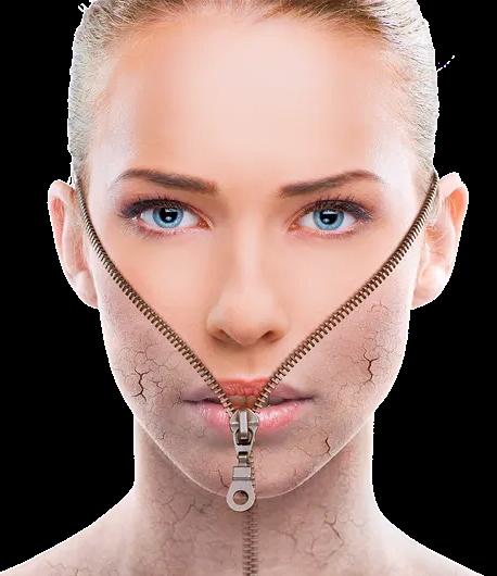 WB Acne Treatment