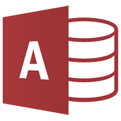 Microsoft Access 2016 Essentials e-learning