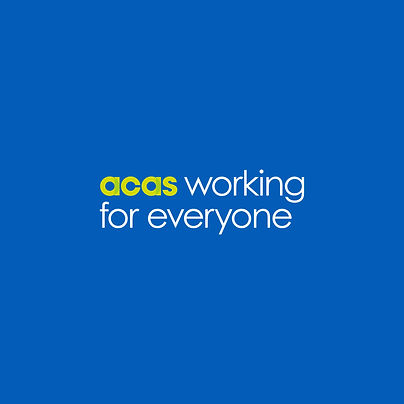 Acas_UK_2017_Logo.jpg