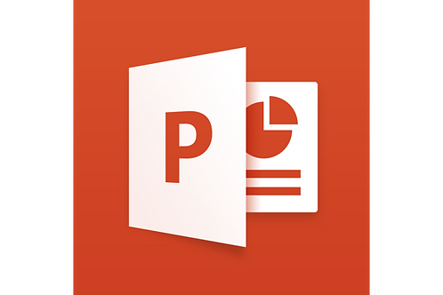 Microsoft PowerPoint 2016 e-learning