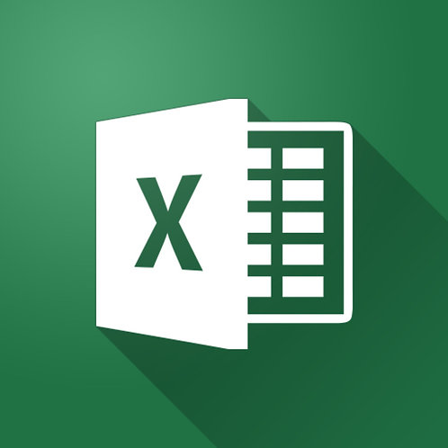 Microsoft Excel Advanced 2016 e-learning
