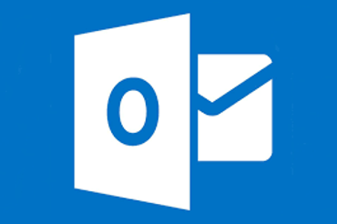 Microsoft Outlook 2016 Essentials e-learning