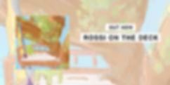 websiteheader.jpg
