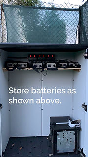 batterystorage copy 2.jpg