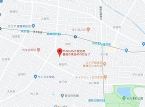 map_azumada.jpg