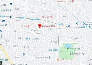 map_soudan.jpg
