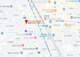 map_toubu.jpg
