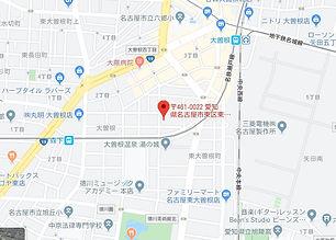 map_nagoya.jpg
