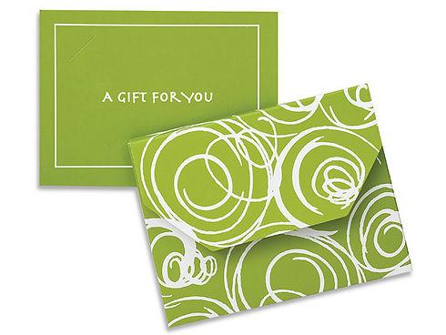 web photo gift card.jpg