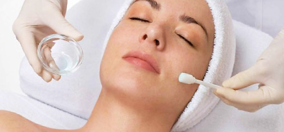 Chemical-Peel-treatment-in-mumbai-india.jpeg