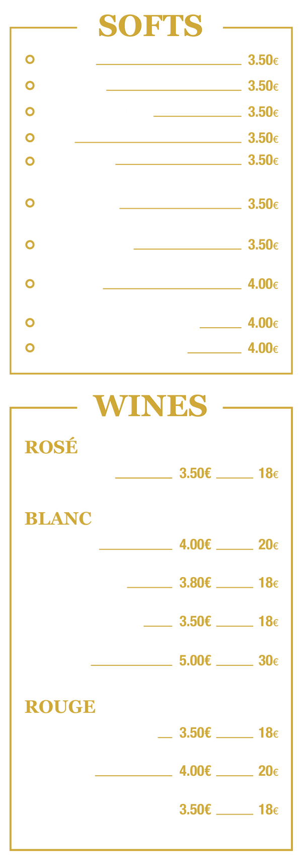 D5-SOFTS-WINES.png