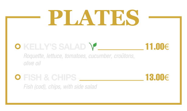 F4-PLATES.png