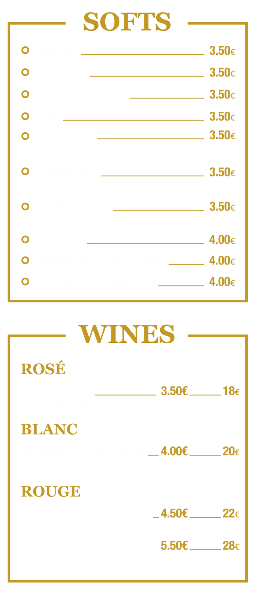 D5-SOFTS-WINES-2021.png