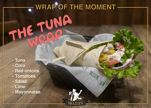 Tuna Wrap - FB post.png