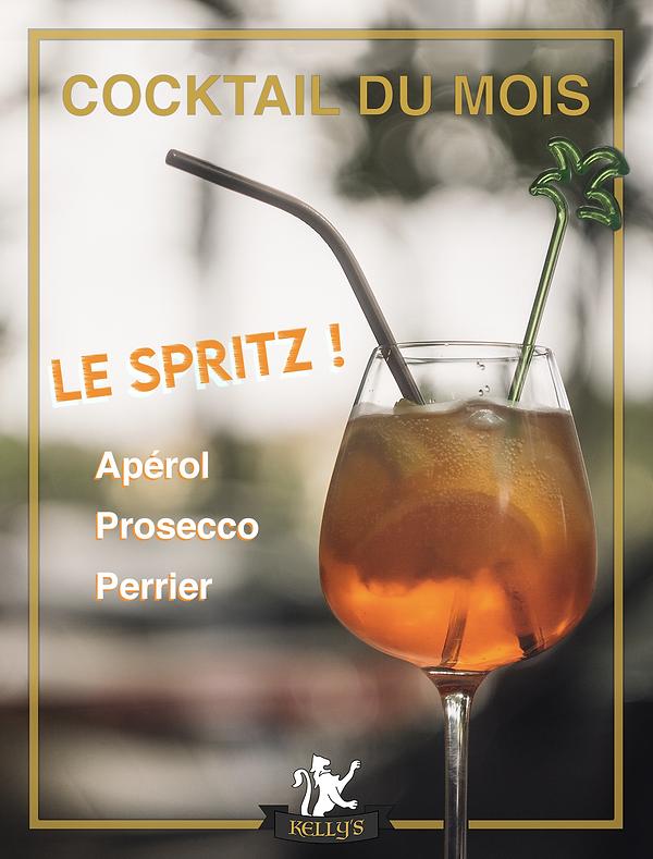 Spritz-FB.png