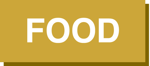 Button_Food.png