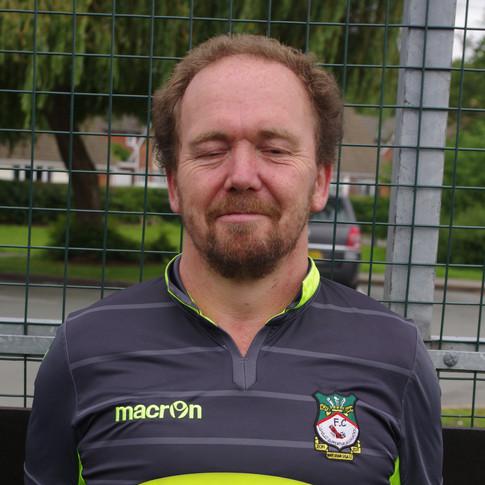 Jason Storer