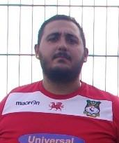 Tiago Rapaz