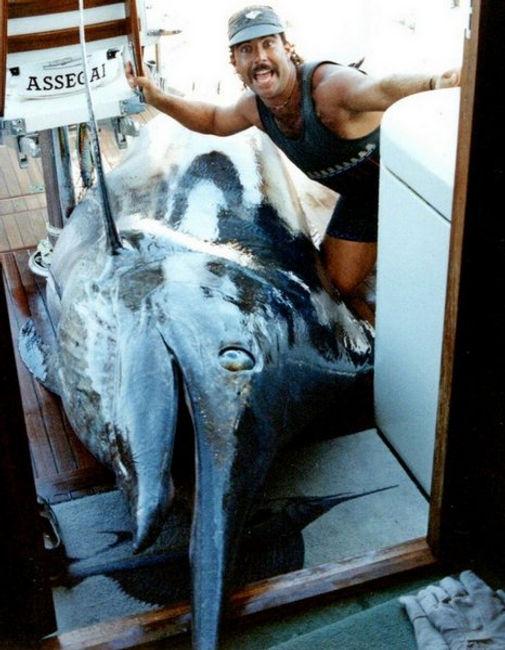 00) 1298 lb Black Marlin 1992.jpg