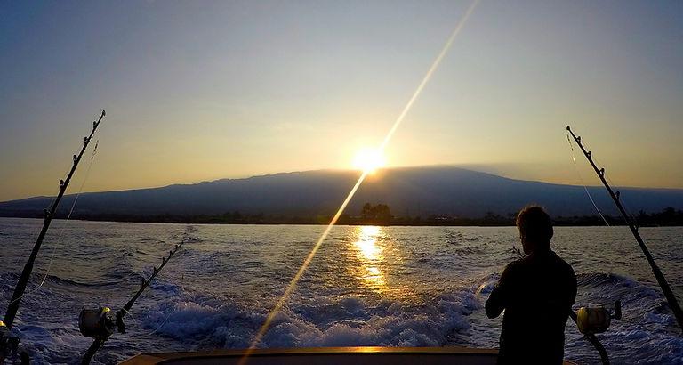 01) KONA SUNRISE.JPG