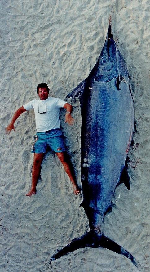 1298 lb Black Marlin_3.jpg