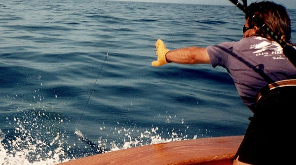 07) SEA GENIE 1998.jpg