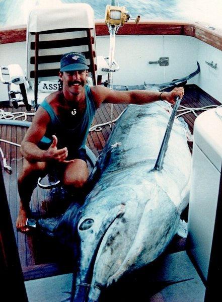 11) 1089 lb Black Marlin 1992.jpg